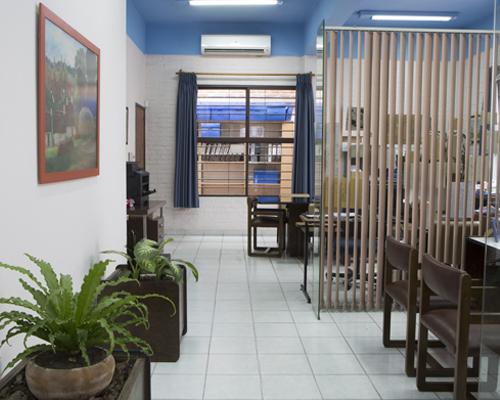 nuestras_oficinas2.jpg