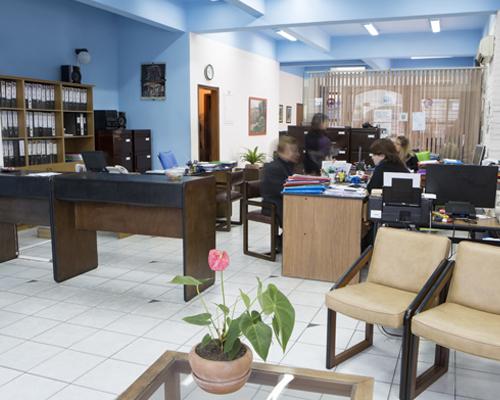 nuestras_oficinas3.jpg