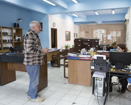 nuestras_oficinas5.jpg