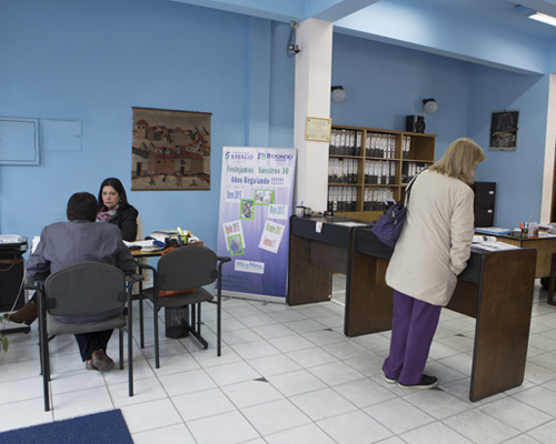 nuestras_oficinas6.jpg